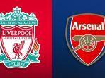 jadwal-lengkap-link-live-streaming-liga-inggris-pekan-ke-3-big-match-liverpool-vs-arsenal.jpg