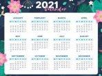 jadwal-libur-nasional-dan-cuti-bersama-tahun-2021-perubahan-libur-lebaran-dan-cuti-bersama-natal.jpg