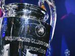 jadwal-liga-champions-24022020_1.jpg