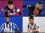 jadwal-liga-champions-februari-2021.jpg