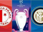 jadwal-liga-champions-slavia-praha-vs-inter-milan-27112019.jpg