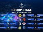 jadwal-liga-champions-terbaru-barcelona-vs-juventus.jpg