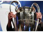 jadwal-liga-champions.jpg