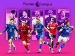 jadwal-liga-inggris-2021-2022-premier-league-lengkap-semusim.jpg