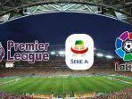 jadwal-liga-inggris-spanyol-italia.jpg