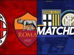 jadwal-liga-italia-28062020.jpg