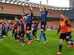 jadwal-liga-italia-dan-live-streaming-inter-milan-vs-genoa-peluang-nerazzurri-melesat-jadi-scudetto.jpg