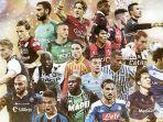jadwal-liga-italia-giornata-18-brescia-vs-lazio-ac-milan-vs-sampdoria-napoli-vs-inter-milan.jpg