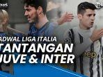 jadwal-liga-italia-juventus-dan-inter-milan-hadapi-tantangan-berat-di-pekan-ke-12.jpg