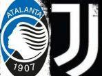 jadwal-liga-italia-pekan-31-atalanta-vs-juventus.jpg