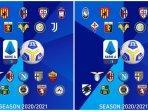 jadwal-liga-italia-pekan-perdana-big-match-lazio-vs-atalanta-ac-milan-dan-juventus-laga-kandang.jpg