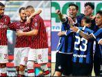 jadwal-liga-italia-serie-a-ac-milan-dan-inter-milan-01072020.jpg