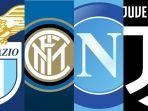 jadwal-liga-italia-serie-a-lazio-vs-atalanta-lazio-vs-inter-milan-dan-juventus-vs-napoli.jpg