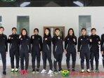 jadwal-line-up-pemain-badminton-asia-team-championships-2020-tim-putra-vs-korea-putri-vs-filipina.jpg