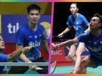 jadwal-link-live-streaming-thailand-masters-rabu-22-januari-2020-ada-hafizgloria-dan-leodaniel.jpg