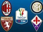 jadwal-live-streaming-coppa-italia-28012020.jpg