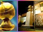 jadwal-live-streaming-dan-nominasi-golden-globe-2020-leonardo-dicaprio-sepanggung-dengan-brad-pitt.jpg