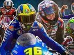 jadwal-live-streaming-motogp-2020-minggu-live-useetv-trans-7-motogp-eropa-2020.jpg