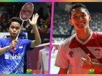 jadwal-live-tvri-live-streaming-perempat-final-indonesia-masters-2020-besok-jumat-17-januari-2020.jpg