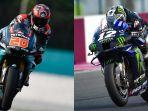 jadwal-motogp-2020-fabio-quartararo-dan-maverick-vinales-25072020.jpg