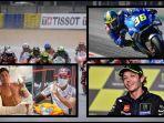jadwal-motogp-2021-menanti-raja-baru-come-back-marquez-babak-baru-rossi.jpg