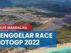 jadwal-motogp-2022-dirilis-balapan-gp-indonesia-di-sirkuit-mandalika-pertengahan-bulan-maret.jpg