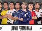 jadwal-mpl-season-8-week-1-hari-ketiga-15-agustus-2021-fixlagi-2.jpg