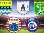 jadwal-pertandingan-pekan-ke-3-liga-1-2020-persebaya-vs-persipura-psis-vs-arema-fc-persib-vs-pss.jpg