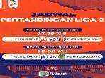 jadwal-pertandingan-pekan-perdana-liga-2-2021-fix.jpg