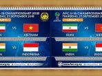 jadwal-pertandingan-timnas-u-16-indonesia-vs-india-di-piala-afc-u-16_20180926_101318.jpg