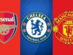 jadwal-piala-fa-arsenal-manchester-united-dan-chelsea.jpg