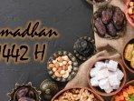 jadwal-ramadhan-2021-jakarta-lengkap-doa-dan-sunnah-berbuka-puasa-ada-link-download-dan-poster.jpg