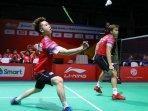 jadwal-semifinal-all-england-sabtu-14-maret-wakil-indonesia-tersisa.jpg