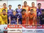 jadwal-semifinal-liga-2-2019-21112019.jpg