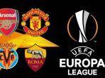 jadwal-semifinal-liga-eropa-2021-fix-lago-9.jpg