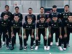 jadwal-semifinal-thomas-uber-cup-2020-hari-ini-live-tvri-indonesia-vs-denmark-ulangan-final-2016.jpg