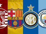 jadwal-siaran-langsung-dan-link-live-streaming-sepak-bola-malam-ini.jpg