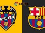 jadwal-siaran-langsung-levante-vs-barcelona-live-di-sctv-jam-0230-wib.jpg