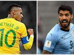 jadwal-siaran-langsung-live-brasil-vs-uruguay.jpg
