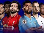 jadwal-siaran-langsung-live-liga-inggris-pekan-21-di-bein-sports-rcti-mnc-tv.jpg