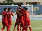 jadwal-siaran-langsung-live-streaming-timnas-u23-indonesia-vs-myanmar-semifinal-sea-games-2019.jpg