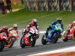 jadwal-siaran-langsung-motogp-musim-2021-9292929.jpg