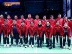 jadwal-siaran-langsung-piala-sudirman-2021-indonesia-vs-denmark-perebutan-status-juara-grup-c.jpg