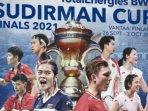 jadwal-siaran-langsung-piala-sudirman-2021-live-tvri-streaming-vidiocom-champions-tv-useetv.jpg