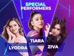 jadwal-tayang-indonesian-idol-2021-road-to-big-3-daftar-penampilan-spesial-ada-ziva-tiara-lyodra.jpg