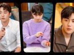 jadwal-tayang-start-up-drakor-suzy-dan-nam-joo-hyuk-episode-3-malam-ini-dal-mi-pilih-ikuti-do-san.jpg