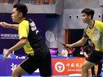 jadwal-thailand-masters-2020-selasa-21-januari-mulai-pukul-1000-wib-leodaniel-vs-wakil-tuan-rumah.jpg