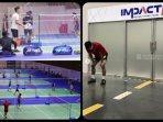 jadwal-thailand-open-i-jam-tayang-live-tvri-indonesia-tanpa-minions-semua-atlet-negatif-covid-19.jpg