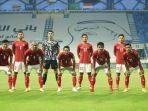 jadwal-timnas-indonesia-vs-vietnam-live-sctv-939494.jpg