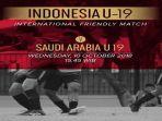 jadwal-timnas-u-19-indonesia-vs-arab-saudi_20181010_133542.jpg